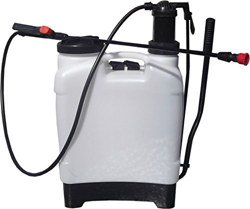 generic-20-l-sac-a-dos-a-dos-pulverisateur-a-pression-crop-desherbant-jardin-produits-chimiques-1-29