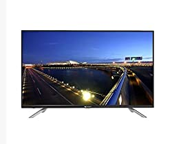 MICROMAX 40Z3420FHD 40 Inches Full HD LED TV