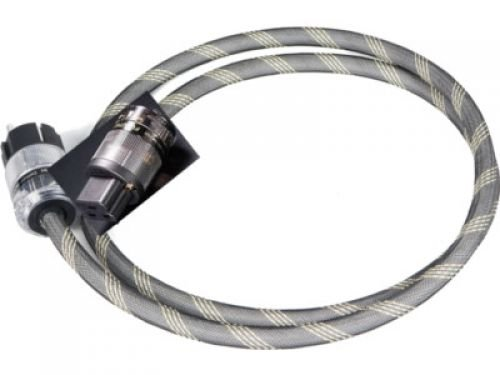 Pro-Ject Connect-it Power Cable 16A   2 Meter