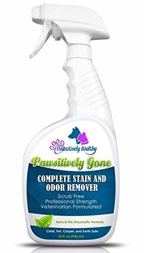 hund-katze-pet-urin-geruch-starksten-enzym-reiniger-fleck-und-geruch-entferner-scrub-frei-garantiert