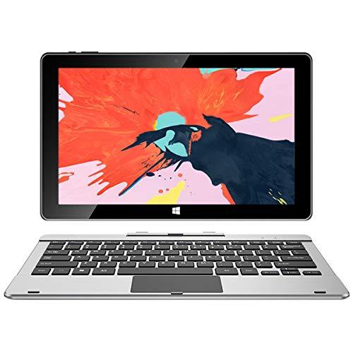 Jumper EZpad 6s Pro,Tablet 11.6 Pulgadas2in1 Tablet,Windows