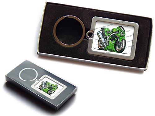 honda-sp1-vtr-koolart-porte-cles-en-metal-de-qualite-superieure-avec-boite-cadeau-officiel-moto-choi