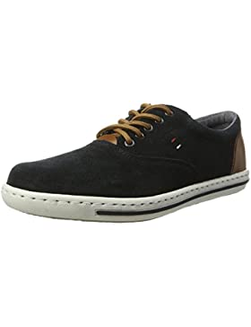 Rieker Herren 19010 Low-Top