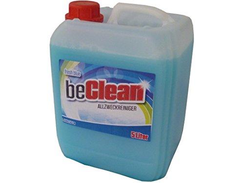 allzweckreiniger-beclean-fresh-blue-5-liter-kanister-fur-strahlende-sauberkeit