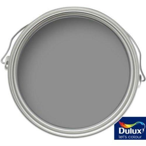 dulux-floor-paint-deep-fossil-25l