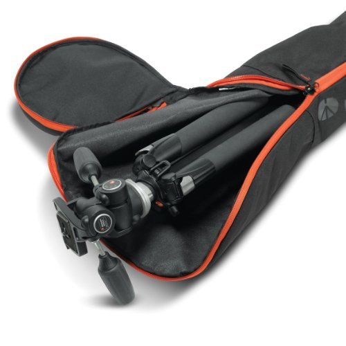Manfrotto MB MBAG90PN