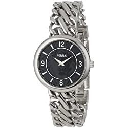 Versus by Versace Uhren SGF010013