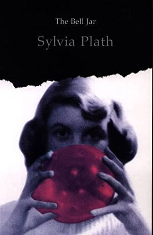 The Bell Jar (Faber Paper Covered Editions)