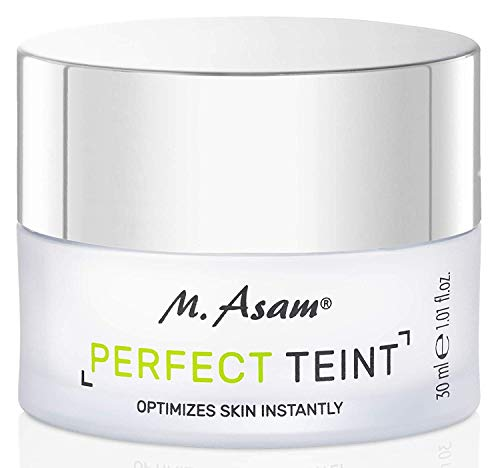 M.Asam Vino Gold Perfect Teint  - 50ml