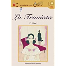 6: La Traviata (Infantil y juvenil)