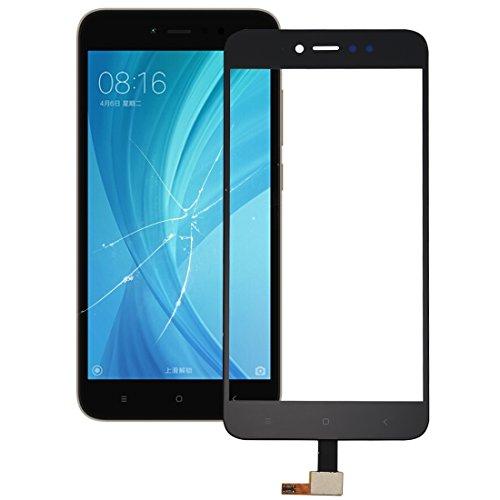 96b66195629 Phone Replacement Parts Piezas de Repuesto para teléfonos Móviles, iPartsBuy  para Pantalla Táctil Xiaomi Redmi