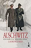 Auschwitz (Divulgación)