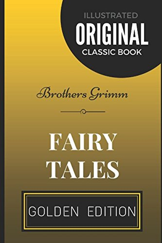 fairy-tales-by-brothers-grimm-illustrated