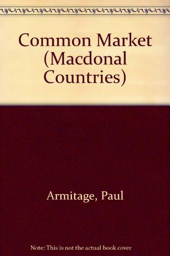 Common Market (Macdonal Countries)