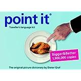 Point it: Traveller's language kit