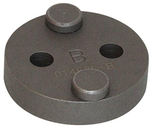 sw-stahl-pistons-de-frein-adaptateur-b-subaru-01467l-de-b