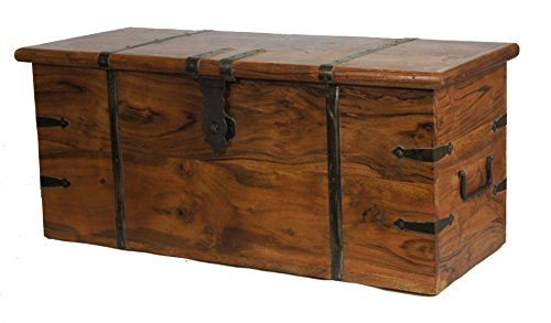 sheesham-wood-rosewood-chest-coffee-table-classic-thakat-trunk