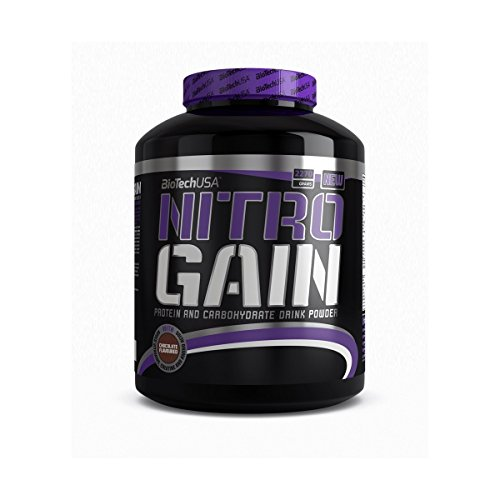 biotech-usa-nitro-gain-ganador-de-peso-y-carbohidratos-sabor-fresa-2270-gr
