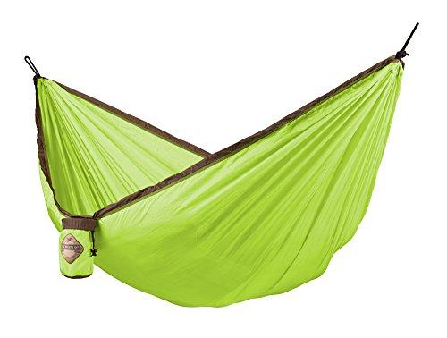 la-siesta-colibri-clh15-4-hamac-de-voyage-simple-verde-250x150-cm