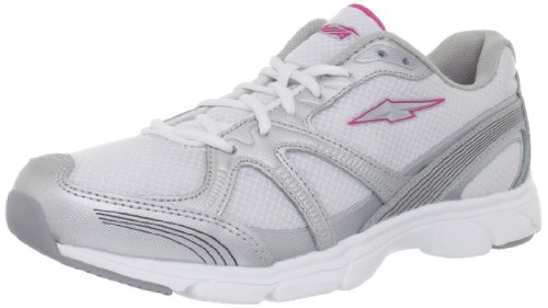 avia-lightster-w-chaussures-de-running-pour-homme-dark-purple-light-green-blanc-white-chrome-silver-