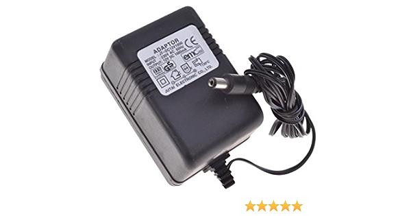 Original Netzteil Jutai Jt Dc12v1000 Output 12v 1000ma Elektronik