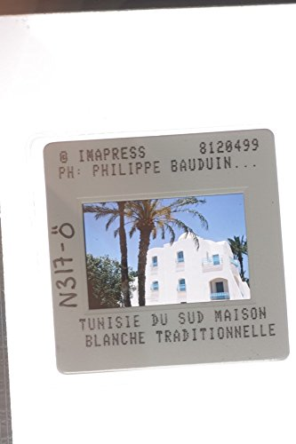 slides-photo-of-tunisia-south-blance-traditional-house-in-france
