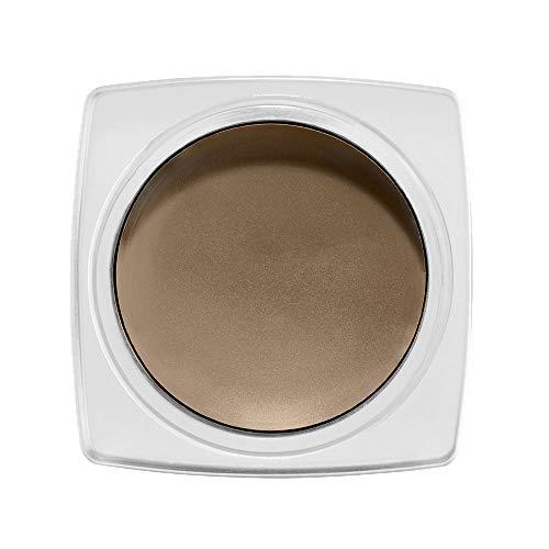 Nyx Professional Makeup Fijador De Cejas Tame & Frame Tono 1 Blonde Para Cejas Claras