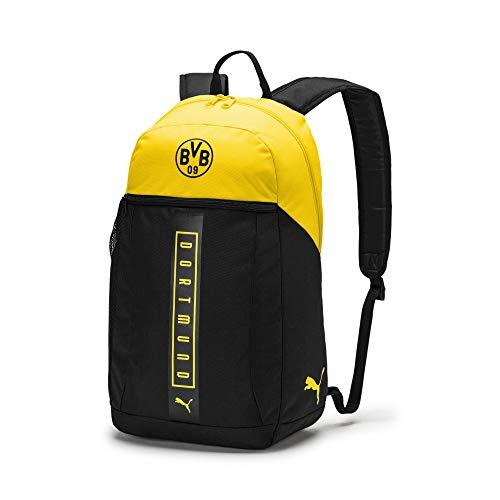 ᐅᐅ Bvb Schulrucksack » Rucksäcke & Taschen Test