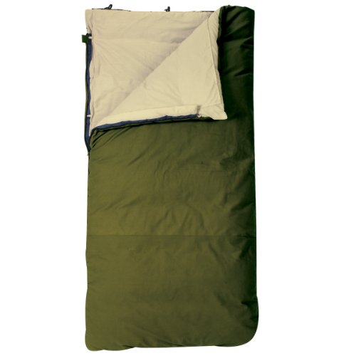 country-squire-0-degree-sleeping-bag