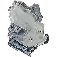 Türschloss Stellmotor Vorne Rechts für A1 8X A4 A5 8T A6 4G A7 A8 Q5 8J1837016C