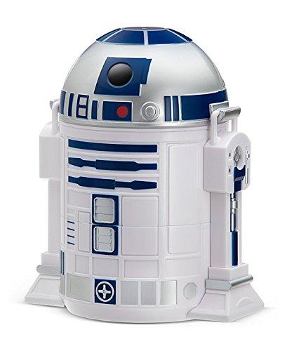 Star Wars R2-D2 Bento Box by Star Wars