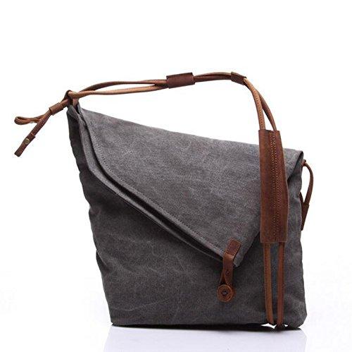 xy-fancy-unisex-retro-segeltuch-umhngetasche-messenger-handtasche-schultasche-grau