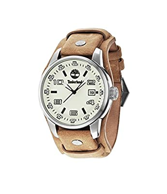 Timberland ARUNDEL - Reloj de pulsera de Timberland