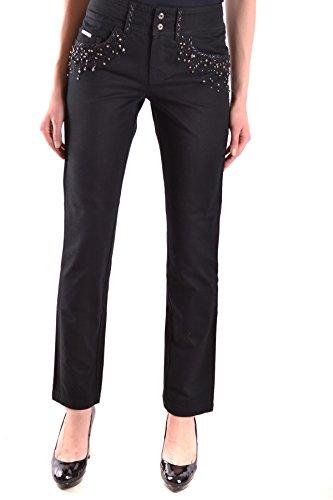 ermanno-scervino-damen-mcbi116017o-schwarz-baumwolle-jeans