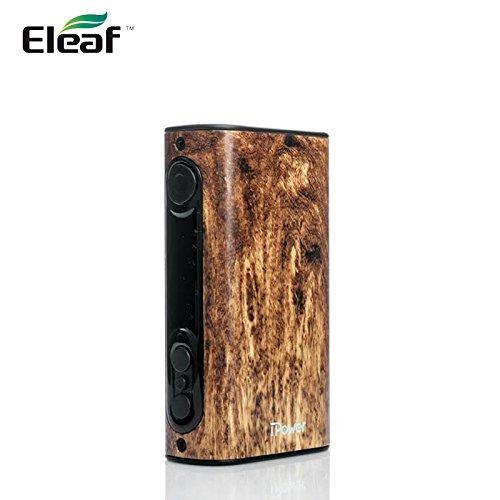 Zoom IMG-3 eleaf ipower 80w tc box