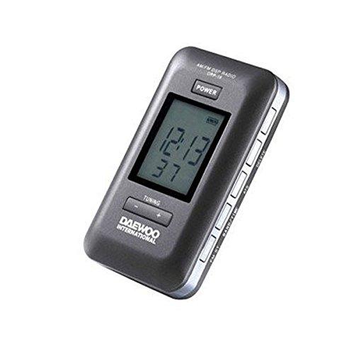 portable-digital-radio-daewoo-drp-18b-black