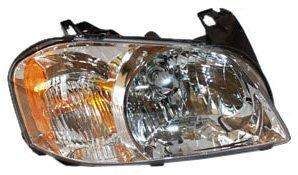tyc-20-6619-00-mazda-tribute-passenger-side-headlight-assembly-by-tyc