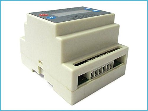 centralina-dmx-led-triac-dimmer-220v-3-canali-controlla-trasformatore-triac-dimmerabile-con-segnale-
