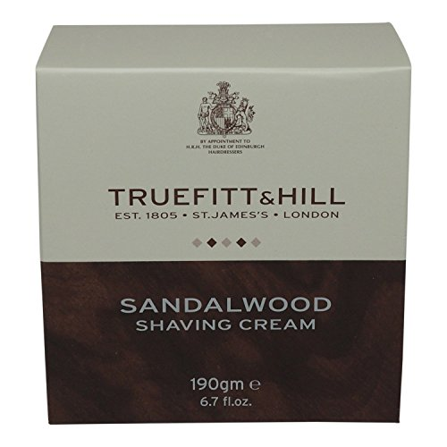 sandalwood-shaving-cream-190g-67oz