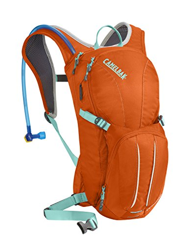 camelbak-hydration-pack-y-bolsa-de-hidratacion-para-ciclismo-color-naranja-capacidad-6-litros