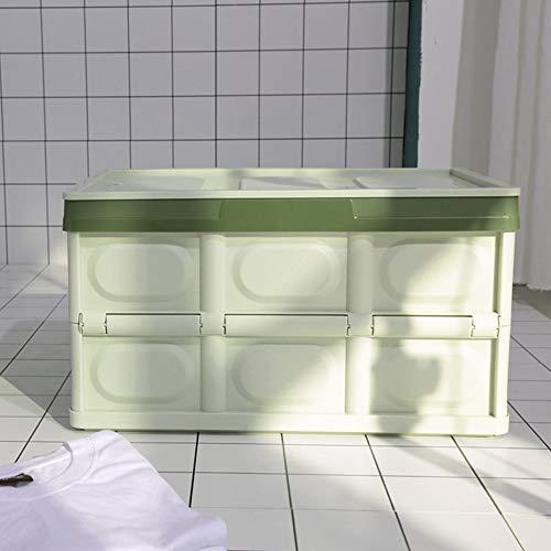 laonBonnie Professionelle Mehrzweck Kofferraum Kofferraum Tasche Box Ordentlich Heavy Duty Organizer Wesentliches Zubehör -