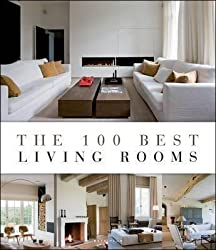 [(The 100 Best Living Rooms)] [By (author) Wim Pauwels] published on (June, 2012)