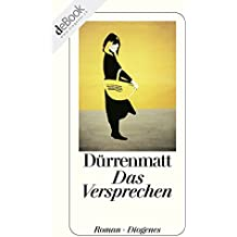Amazon.de: Friedrich Dürrenmatt: Bücher, Hörbücher