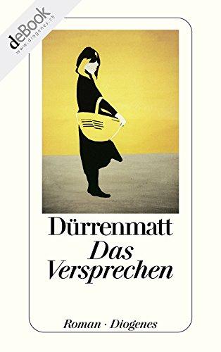 Das Versprechen (Kommissär Matthäi 22812) (German Edition)