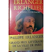 Richelieu t.2 ski