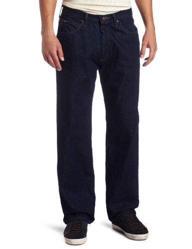 lee-mens-relaxed-fit-straight-leg-jean-pepper-prewash-33w-x-32l