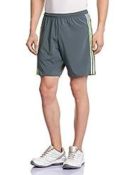 adidas Real Madrid Extérieur Replica Short Homme