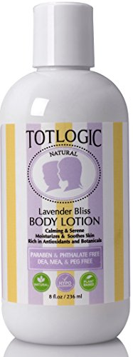 totlogic-body-lotion-8-fl-oz-lavender-bliss-calming-serene-moisturizes-soothes-skin-no-parabens-no-p