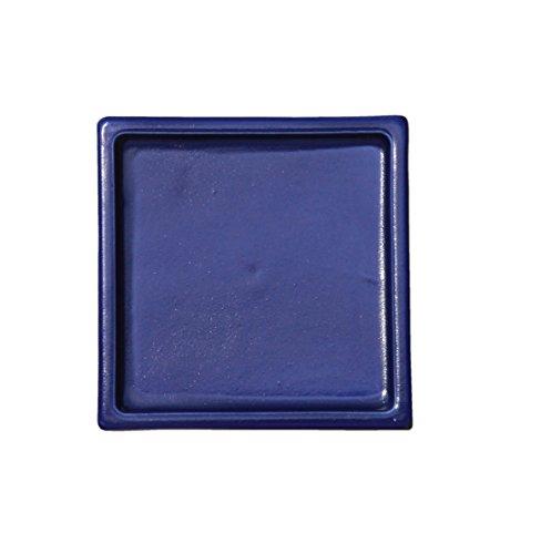 soucoupe-a-pot-de-fleur-bleu-38-x-38-x-4-cm-etanche-forme-10003864-aire-daccueil-33-x-33-cm-gres-cer