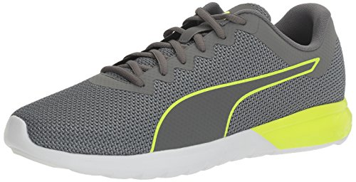 PUMA-Mens-Vigor-Cross-Trainer-Shoe
